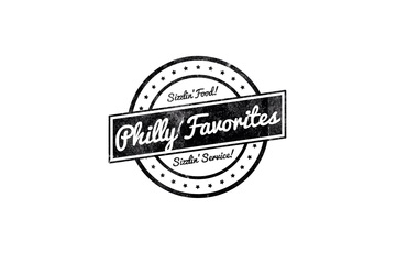 Philly Favorites
