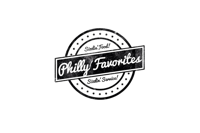 Philly Favorites -